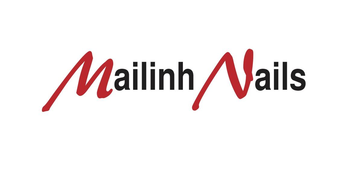 Mai linh Nails